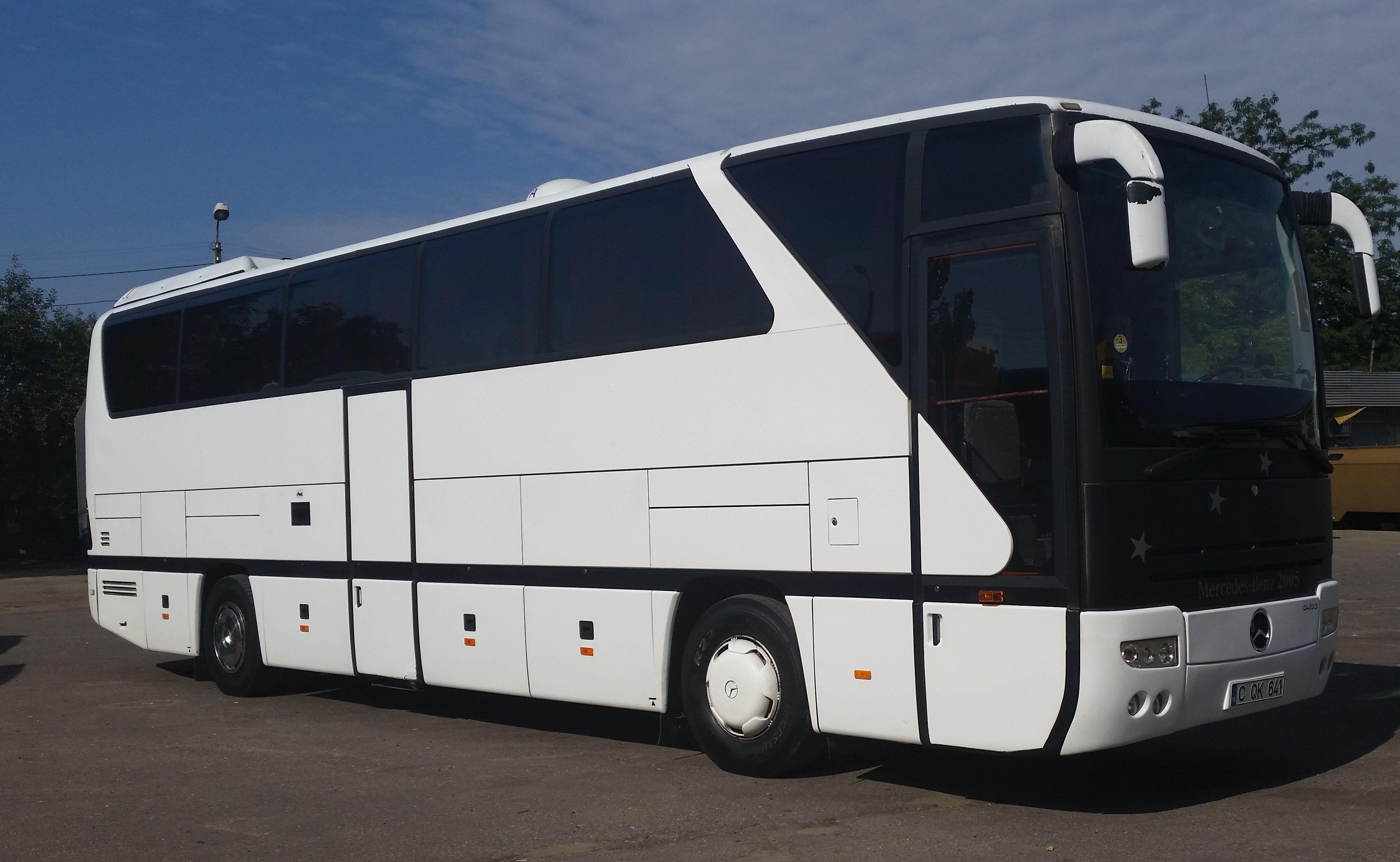 autocar1