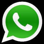 whatsapp-150×150
