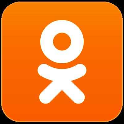 Ok_new_logo